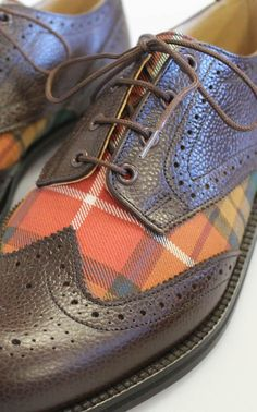 1a6d882a802f A diverse selection of formal Scottish Highland dress to casual weekend wear  and accessories for men.