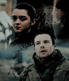 """2,037 Likes, 36 Comments - Game of Thrones ♕ ITALY (@daavos) on Instagram: """"─ #aboltonbitchc2task1 New Gendrya edit for an edit contest! ▪ otp: ✔ ▪ blend: ✔ I hope you all…"""""""