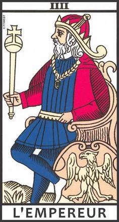 Votre tirage du Tarot de l'amour: célibataire ou en couple? | ABC-Tarot Princess Zelda, Fictional Characters, Couple, Free Art Prints, Emperor, Persona, Witch Craft, Fantasy Characters, Couples