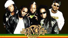 Morgan Heritage Returns to Jamaica Jazz & Blues Fest 2015 - http://www.yardhype.com/morgan-heritage-returns-to-jamaica-jazz-blues-fest-2015/