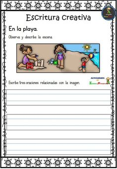 Spanish For Kids Teachers Learn Spanish Games Free Printable Spanish Classroom Activities, Bilingual Classroom, First Grade Classroom, Class Activities, Speech Language Therapy, Speech And Language, Dual Language, Learning Sight Words, Effective Teaching