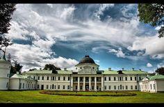 Черниговская область расположилась в Северной части Украины, а ее главной особенностью является наличие большого количества памятников культуры и истории. Путешествуя по Черниговищине, вы познакомитесь с