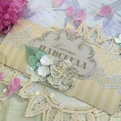 Together forever 💞💞 wedding card . Конвертик для денежного подарка на свадьбу #свадьба #скрап #хобби #любовь #love #wedding #scrap #hobby