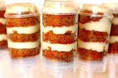 Push cake pop @Wanda Geldenhuys , @Dina Batoutsos, waar kan ek die containers koop?