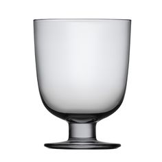 Lempi lasi, harmaa, 2 kpl
