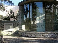 #magiaswiat #fatima #podróż #zwiedzanie #portugalia #blog #europa  #obrazy #oltarze #figury #koscioly #matkaboska #kosciol #katedra #objawienia Blog, Europe, Blogging