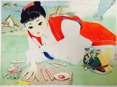松本かつぢ「くるくるクルミちゃん」パイロットアニメ制作プロジェクト | クラウドファンディング - FUNDIY(ファンディー)