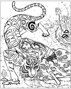 free coloring page coloring-adult-great-wall-of-china. coloring ... - Great Wall China Coloring Page
