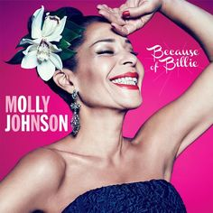 molly johnson because of billie http://musikplease.com/rentree-2014-revises-tes-classiques-43123/