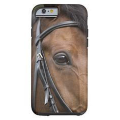 30% off today only use ZAZBLACKDEAL at checkout Bay Horse in Bridle Tough iPhone 6 Case