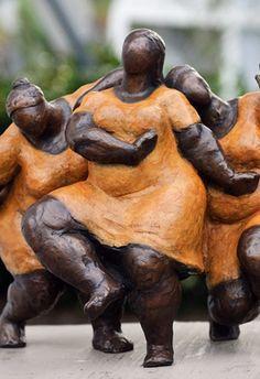 Celebration by Nnamdi Okonkwo