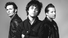 Green Day: 15 Facts You Didn't Know (Part 1)