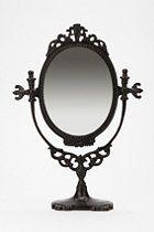 Vanity Mirror  #UrbanOutfitters