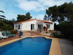 One Level Villa Adapted for Wheelchair Users - https://plus.google.com/+Villaslasellajavea/posts/2zEeQzkGZup