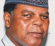 Wealthy Businessman And Patriarch Of The Ibru Family Olorogun Michael Ibru Dies At 86