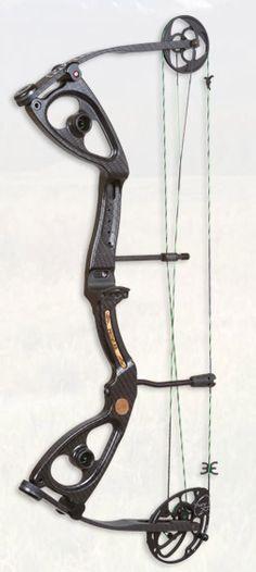 Martin Archery - Prowler