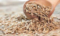 (Zentrum der Gesundheit) – Der Kreuzkümmel ist eine wirkungsvolle Heil- und Gewürzpflanze. Er wird insbesondere bei Verdauungsbeschwerden eingesetzt. Schon das Kauen auf einigen Kreuzkümmelsamen hilft bei Blähungen, Völlegefühl und Bauchkrämpfen. Und wenn man den Kreuzkümmel in schwer verdauliche Speisen gibt, dann beugt er – z. B. bei Hülsenfrüchten – den oft anschliessend eintretenden Verdauungsproblemen vor. Nun hat sich gezeigt, dass der Kreuzkümmel offenbar beim Abnehmen genauso gute…