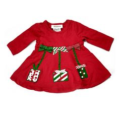 We are elated to showcase our newest collection of exciting.   Like and Tag if you like this Little Red Dress.  Tag a BFF who would appreciate our amazing range of babywear! FREE Shipping Worldwide on ALL products.  Why wait? Buy it here---> https://www.babywear.sg/spring-autumn-baby-clothing-cute-red-casual-little-girl-dress-for-chrismas-day-party-toddler-baby-girl-long-sleeve-dresses/   Dress up your baby in fabulous clothes now!    #Pajamas