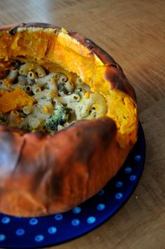 Healthier Pumpkin Bread   Healthier Eats   Pinterest   Pumpkin Bread ...