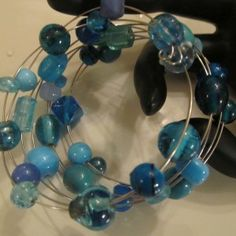http://www.craftyredesigns.com/product/blue-on-blue/