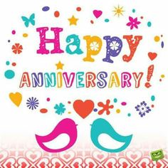 30 best happy anniversary image quotes anniversaries 30th and happy times youve spent together happy anniversary wishes voltagebd Choice Image