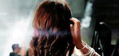 Jacqueline Fernandez GF/BF song Jacqueline Fernandez, Priyanka Chopra, Deepika Padukone, My Crush, Bollywood, Celebs, Actresses, Actors, Long Hair Styles