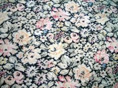 35 Best Vintage Rugs Images Vintage Rugs Rugs Rugs On
