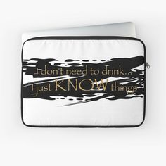 Laptop Case, Laptop Sleeves, Printed, Awesome, Stuff To Buy, Shopping, Products, Art, Art Background