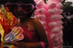 ► Con mi orgullo no te metas.   #Lgtbi #Perú #OrgulloGay #Colores #Foto #Gente #Fotografía #CharlieJara #ConMIsHIjosNoTeMetas