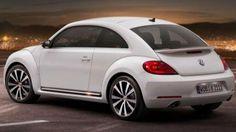 Beetle 21 Century http://autos-usados.vivastreet.com.mx/carros-usados+miguel-hidalgo/beetle-21-century/46355968