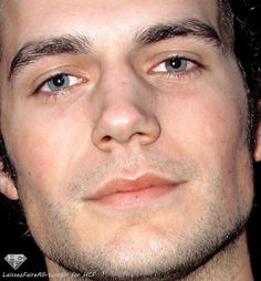 Henry Cavill ~ LaissezFaireAll Aggeliki ~ 19 by Henry Cavill Fanpage, via Flickr  http://www.facebook.com/HenryCavillFans
