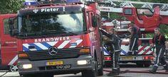 Veiligheidsregio zwaar onder vuur na onderzoek EenVandaag en RTVNH