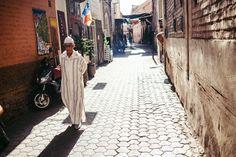 MEDINA - MARRAKECH, MOROCCO - AFRICA, TRAVEL REPORTAGE by MANUEL PALLHUBER - WWW.MANUELPALLHUBER.COM