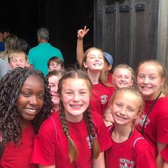 Our fifth graders are having a blast at Universal! #havebuswilltravel #orlandoflorida #learningatlpe