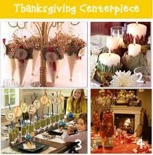 Healthy Thanksgiving Inspiration & Decoration Ideas...  Healthy recipes here: http://beyondfitphysiques.com/healthy-thanksgiving-recipes-7-healthy-holiday-swaps/
