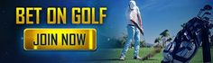 Golf Tips Podcast Golf Betting, Sports Betting, Fraser Island, Best Mobile, Great Barrier Reef, Book Making, Golf Tips, New Jersey, Games To Play