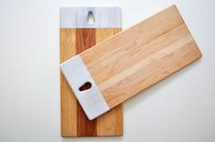 1.4 Image of Cutting board.  Cutting board