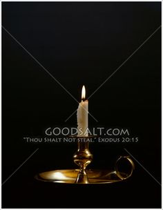 pppas0534 Parables Of Jesus, Let Your Light Shine, Light Of The World, Good Deeds, Buy Prints, Burning Candle, Incense, Candles, Candy