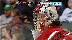 hockey canada - YouTube