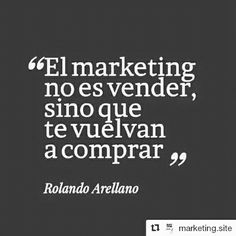 Marketing y fidelización