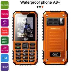 Online Shopping at a cheapest price for Automotive, Phones & Accessories, Computers & Electronics, Fashion, Beauty & Health, Home & Garden, Toys & Sports, Weddings & Events and more; just about anything else Russian Keyboard, Waterproof Phone, Garden Toys, Computers, Online Shopping, Phones, Fashion Beauty, Events