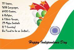 #truelymarry  जब आँख खुले तो धरती हिन्दुस्तान की हो: जब आँख बंद हो तो यादेँ हिन्दुस्तान की हो: हम मर भी जाए तो कोई गम नही लेकिन; मरते वक्त मिट्टी हिन्दुस्तान की हो।..  Wishing You Happy Independence Day... Jai Hind Jai Bharat !! Attitude Quotes For Girls, Girl Quotes, Happy Independence Day Images, Horoscope Match, Bulletin Board Borders, Matrimonial Services, Nature Photography, Inspirational Quotes, English