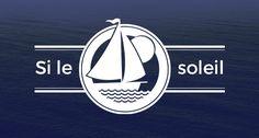 Récit d'une traversée réalisee en mer depuis la Bretagne jusqu'aux Canaries. parallax navegación vertical