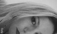 Piercing, olhos, eyes, cabelo curto, short hair, maquiagem, make, loira, blond, beautiful, maturidade