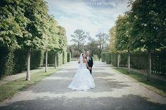 Wedding in Schlosshof & Bratislava (119)