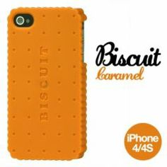 5 iPhone cases ... for lunch (4/5)