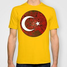 Outstanding 383 Best Seb Mcnulty T Shirt Images Supreme T Shirt T Shirt Tee Geral Blikvitt Wiring Digital Resources Geralblikvittorg