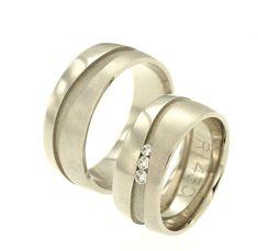 Karikagyűrű – Oldal 2 – ÉKSZERPALOTA Wedding Rings, Engagement Rings, Jewelry, Enagement Rings, Jewlery, Jewerly, Schmuck, Jewels, Jewelery