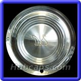 DeSoto Classic Hubcaps #DES55 #DeSoto #HubCaps #HubCap #WheelCovers #WheelCover