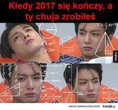 Jungkook został polskim memem xD #jungkook #kwejk #mem #bts